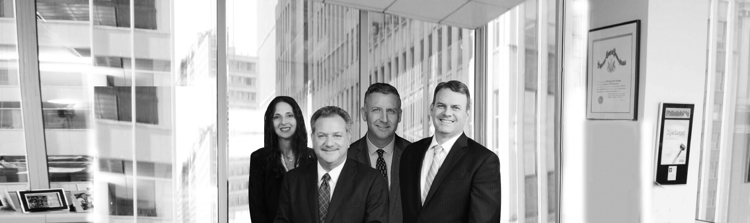 attorney-group-photo